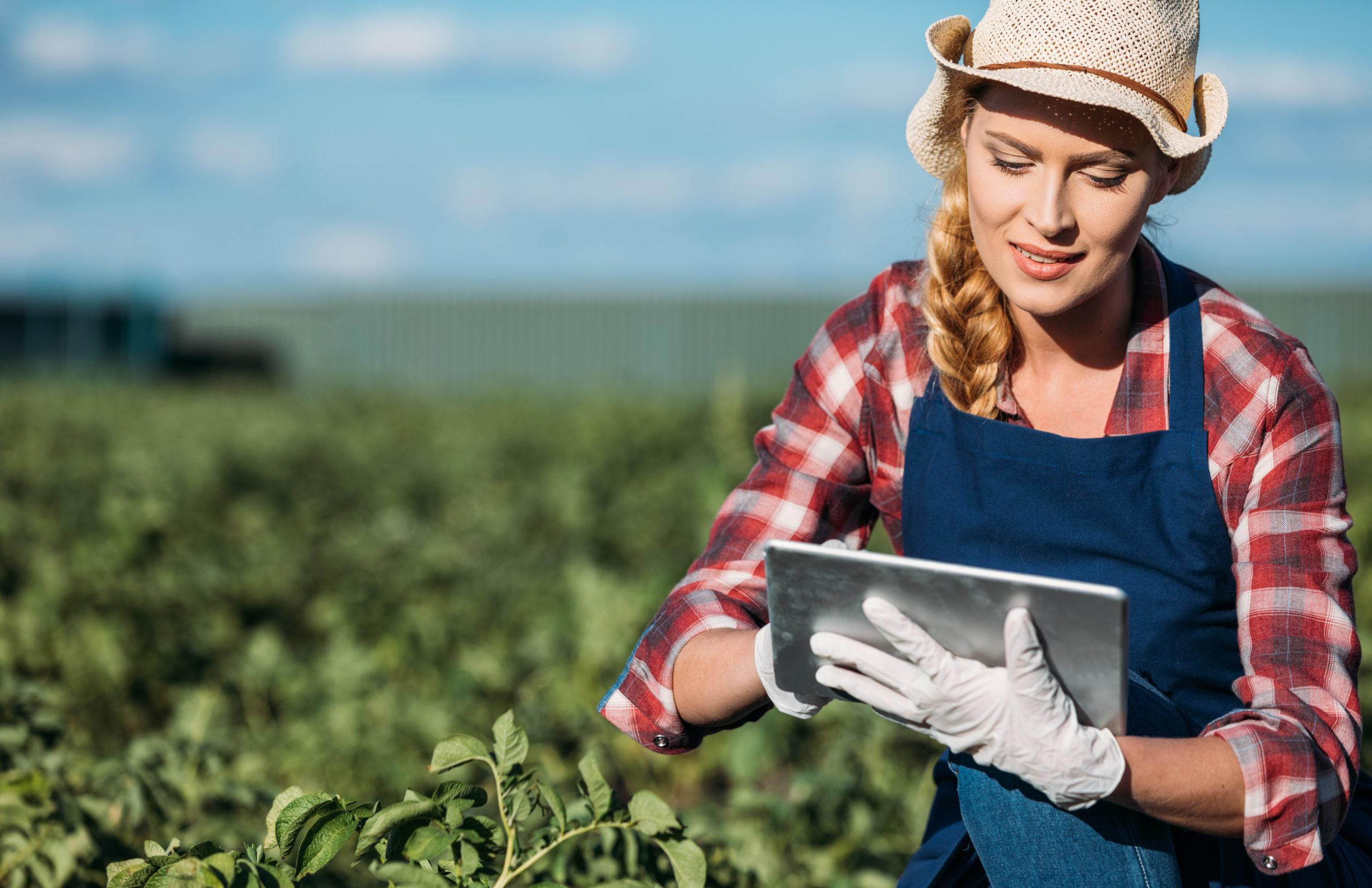 Kurse für Buchhalter / Prokuristen landwirtschaftlicher Betriebe